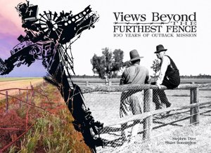 View Beyond the Furthest Fence